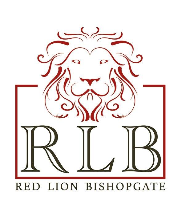 Red Lion Bishopgate